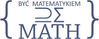 Być matematykiem Blog dla tych, dla których matematyka jest czymś więcej niż cyferki